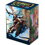 IELLO - EPIC - Deck Box