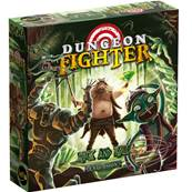 IELLO - Dungeon Fighter : Rock & Roll