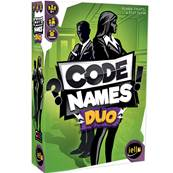 IELLO - Codenames Duo
