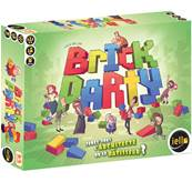 IELLO - Brick Party